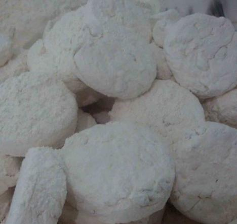 Where to find & buy flour gaz in bulk?