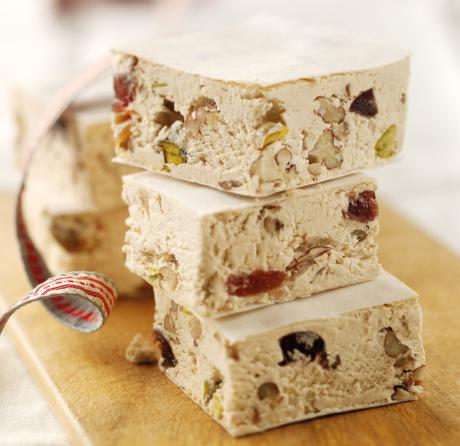 Nougat Wholesale Suppliers and Distributors around the world